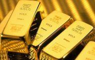 Giá vàng thế giới có thể chạm mức 2.300 USD/ounce vào cuối năm?