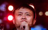 Jack Ma biến mất khỏi truyền thông