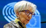 Chủ tịch ECB: Các nước không nên đột ngột dừng gói hỗ trợ Covid-19