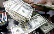 Tỷ giá trung tâm cặp đồng tiền VND/USD tăng mạnh, các ngoại tệ khác lao dốc