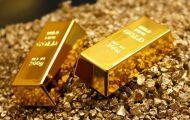 Giá vàng hôm nay 21/5: Vàng tiếp tục tăng cao, tiến sát 1.900 USD/ounce