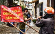 Cuộc cân não với nhóm truyền giáo ở Gò Vấp