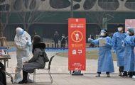 Hàn Quốc bắt đầu chiến dịch tiêm phòng vaccine ngừa COVID-19