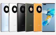 Điểm mặt 5 smartphone sở hữu camera tuyệt đỉnh nhất hiện nay: Bất ngờ với vị trí iPhone 12 Pro Max