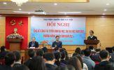 Năm 2021, ĐH Quốc gia Hà Nội dự kiến 4 - 5 đợt thi đánh giá năng lực