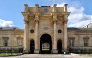 Nhà xuất bản Đại học Oxford sắp đóng cửa xưởng in hơn 400 năm tuổi