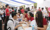 Điều chỉnh chỉ tiêu tuyển sinh: Bám sát nhu cầu thị trường
