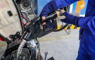Giá xăng dầu hôm nay 25/5: Tăng mạnh do thỏa thuận hạt nhân có 'biến'