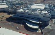 Intel đầu tư 20 tỷ USD xây dựng hai nhà máy sản xuất chip tại Arizona