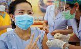 Thái Lan, Indonesia cho phép các công ty tự mua vaccine Covid-19