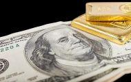 Mỹ thay đổi chính sách tiền tệ, vàng lại hạ giá