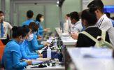 Tổ chức tín dụng được tái cấp vốn 4.000 tỷ đồng đối với khoản cho vay Vietnam Airlines
