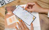 Chuyện những nhà sáng tạo chuyên nghiệp tận dụng Galaxy Note20