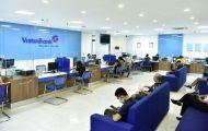 VietinBank dành nhiều ưu đãi cho doanh nghiệp xuất nhập khẩu