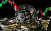 Thị trường tiền ảo rực lửa, Bitcoin lại bị bán tháo, giá giảm quá nửa so với đỉnh kỷ lục