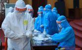 Cập nhật dịch Covid-19 ngày 14-6: Thêm 43,2 nghìn người được tiêm chủng