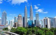 Malaysia sẽ là trung tâm kỹ thuật số của Đông Nam Á
