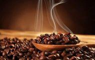 Giá cà phê hôm nay 17/5: Kịch bản nào cho cà phê tuần này, nhà đầu cơ liệu còn bán tháo?