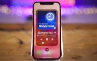 Apple tung bản iOS 14.1.1, tất cả người dùng iPhone cần cập nhật ngay