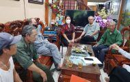 Hải Dương: Hàng chục hộ dân 'mua đất' của xã bỗng té ngửa khi bị coi là lấn chiếm