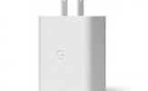 Người dùng phải chi thêm 25USD để mua bộ sạc của Google