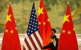 Quan hệ Mỹ - Trung trước thềm hai hội nghị thượng đỉnh tại châu Âu