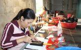Pearlfarm khởi nghiệp được xây dựng từ chính trải nghiệm
