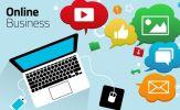 Campuchia ra hạn chót đăng ký cho hoạt động kinh doanh trực tuyến
