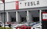 Hãng xe điện Tesla xác nhận kế hoạch chuyển trụ sở ra khỏi Thung lũng Silicon