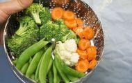 7 loại thực phẩm có thể phòng ngừa ung thư
