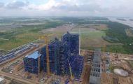 """Nhà thầu bị Mỹ cấm vận, dự án nhiệt điện 1,2 tỷ USD của Việt Nam """"lao đao"""
