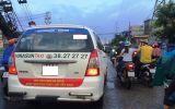 Tương lai taxi công nghệ: Không dễ phán quyết qua một phiên toà