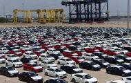 Yêu cầu kiểm tra nội địa hoá của ô tô không thuế nhập về Việt Nam