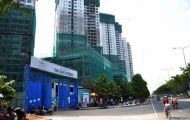 Bộ Xây dựng: Không nên tính khoản cho vay mua nhà là tín dụng tiêu dùng