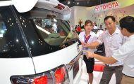 Xe nhập khó về, xe trong nước tăng giá, dân Việt cạn dần niềm tin xe giá rẻ