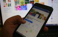 Siết thuế của hàng triệu người bán hàng online: Sẽ rà soát cả tài khoản ngân hàng?