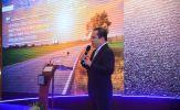 """Chủ tịch Masan Consumer: """"Các công ty Việt Nam sẽ dẫn đầu ngành hàng tiêu dùng ở Việt Nam"""""""