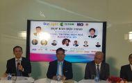 """Nan giải """"bài toán"""" đưa đặc sản Việt ra thị trường quốc tế"""