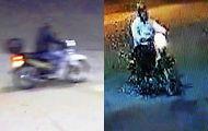 Có thêm nghi can vụ nhân viên cây xăng bị giết