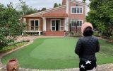 Nhà vườn tiền tỷ hàng nghìn m2 của gia đình diễn viên Hồng Đăng