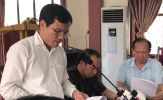 Bộ Giáo dục xác minh nghi vấn gian lận điểm thi ở Sơn La, Lạng Sơn