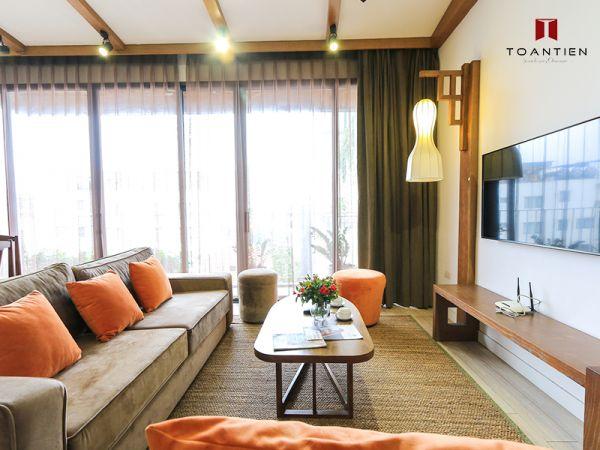 https://toantienhousing.vn/toan-tien-housing-mang-den-khong-gian-rieng-tu-cho-moi-khach-hang-a431.html