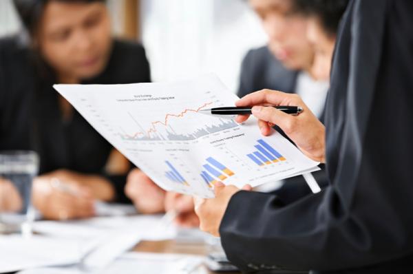 Cách chọn cổ phiếu hiệu quả nhà đầu tư mới không thể bỏ qua