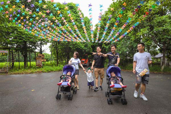 Trải nghiệm dành cho lứa tuổi mầm non: Top 3 hoạt động tuyệt vời nhất