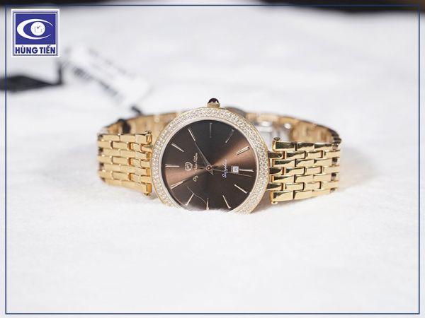 Đồng hồ Olympia Star OPA28039DLR-N