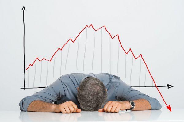 90% nhà đầu tư F0 thua lỗ trên thị trường chứng khoán, lý do vì đâu?