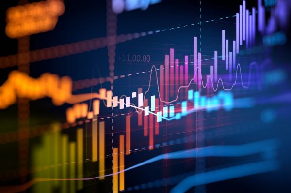 Những kênh đầu tư tài chính nào hiệu quả nhất hiện nay?