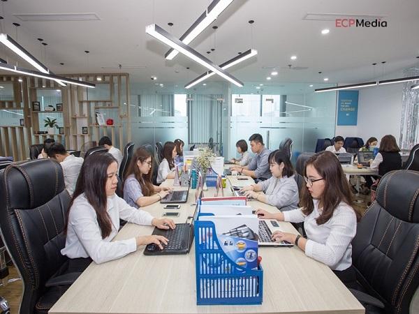 dịch vụ outsource marketing trọn gói giá 15 triệu